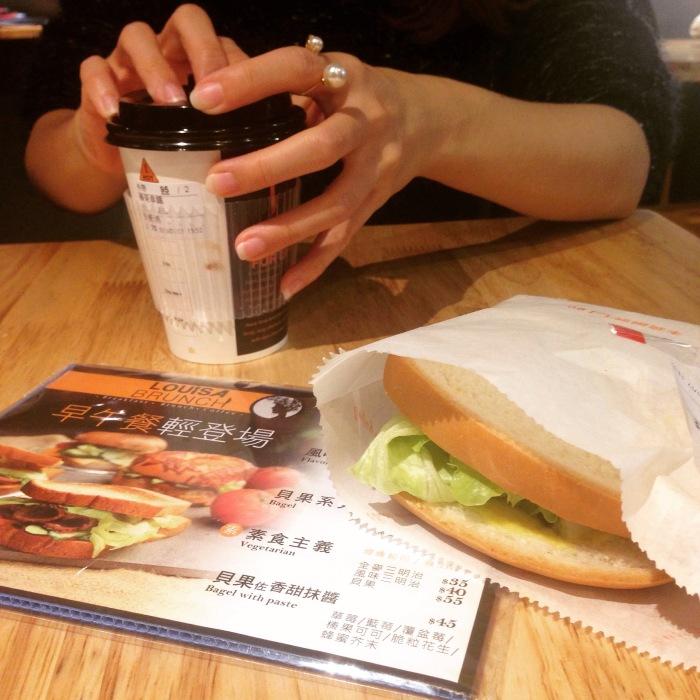 2015/01/img_7679.jpg