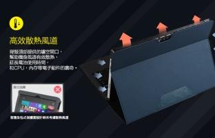 DGBO81-A9005DTYU000_54b5d781b27c2