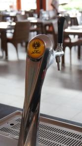 哥斯大黎加啤酒 Imperial