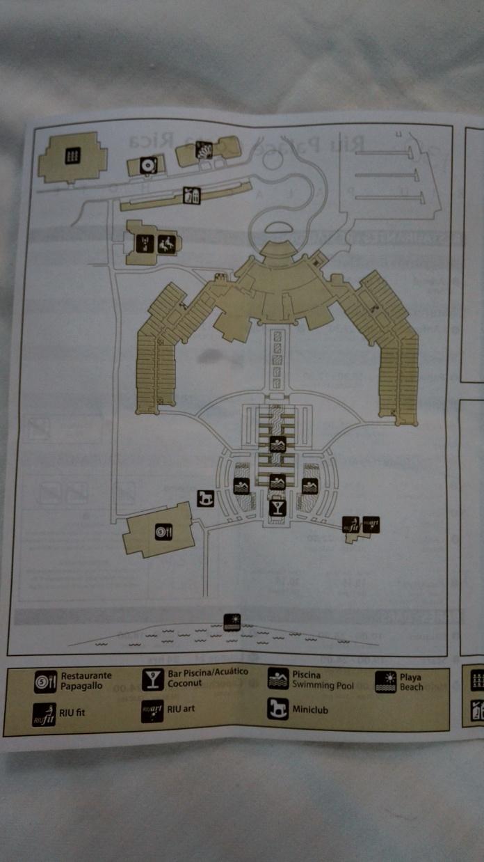 這是建築介紹圖