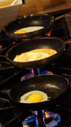 有人偏愛荷包蛋一樣可以在這裡點!