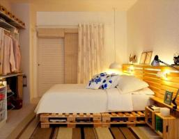 Pallet-Bed-with-Storage