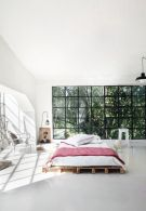 PERFECT-BED-FRAME-DESIGN